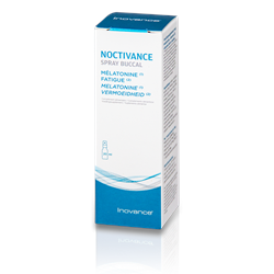 Noctivance Spray Buccal